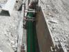 Uložení drenážního potrubí PP-MEGA Drain SN12