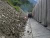 silnice_l18_kaltenbrunn_tyrolsko_obr14