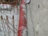 silnice_l18_kaltenbrunn_tyrolsko_obr22