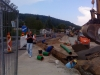 rekonstrukce-silnice_krumpendorf_obr4
