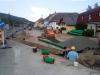 rekonstrukce-silnice_krumpendorf_obr5