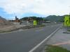 silnice_salzburg_nord_obr6