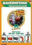 Katalog potrubí PP-MEGA