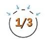 perforace drenáže 1/3