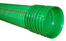 PP-MEGA drenážní potrubí SN16