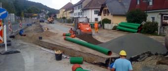 Rekonstrukce silnice_Krumpendorf_obr5